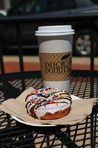 Duck-Donuts-Coffee.jpg.jpe