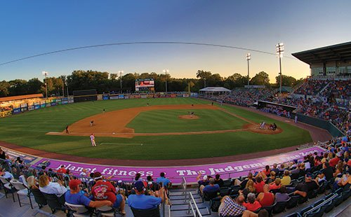 Harrisburg-Senators-Stadium_2015_08_22---6111-(Will-Bentzel).jpg.jpe
