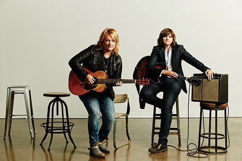 Indigo_Girls_351-Retouched_HIGHRES.jpg.jpe