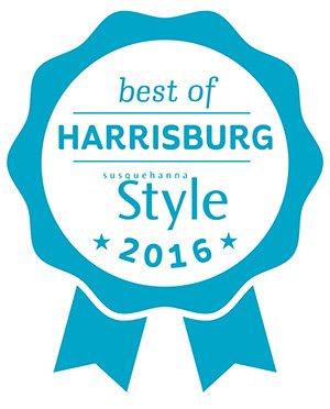 HarrisburgRibbon2016.jpg.jpe