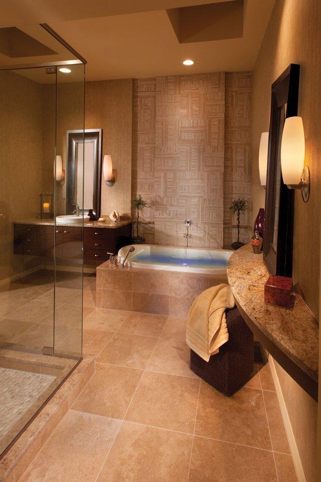 Bath Overall.jpg.jpe
