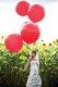 7469-KMP_Redballon_8460.jpg.jpe