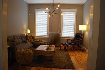 livingroom(1).jpg.jpe