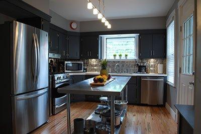 244-e-walnut-kitchen.jpg.jpe