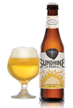 bottleglassNEW-sunshine.jpg.jpe