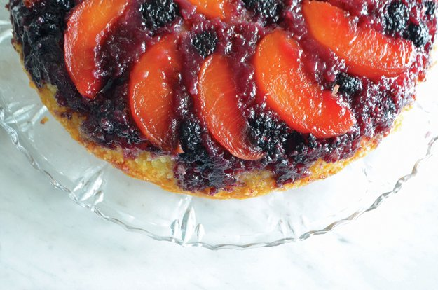 blackberry-peach-upside-down-1-phoebes-pure-food.jpg.jpe