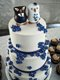 7510-winterSweeTreats-OwlCakeCloseUp-sharpened.jpg.jpe