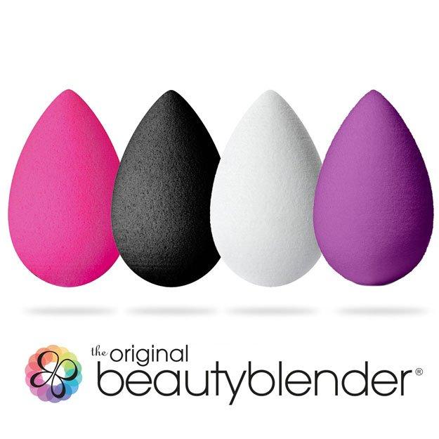 Beauty-Blender.jpg.jpe
