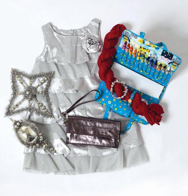 holiday shopping_img_6588.jpg.jpe