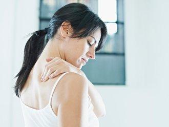 Woman-neckpain-Large.jpg.jpe