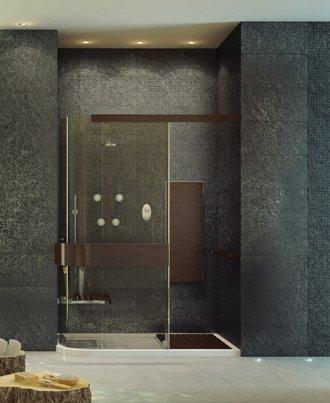 7516-bathroomsViaggi_Expose6642_Alcove_3_HiRes_CMYK.jpg.jpe