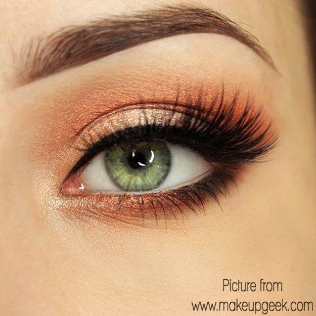 Eyes.jpeg.jpe