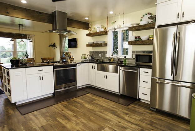 kitchen contest pic4.png