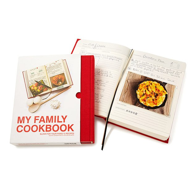 My Family Cookbook.jpeg.jpe