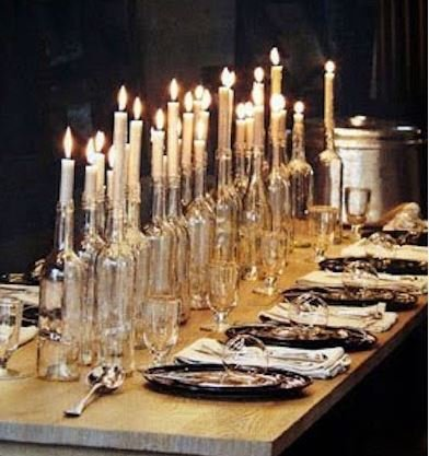 Grouped Candles.JPG.jpe