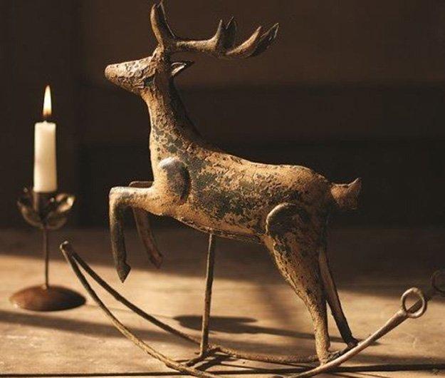 Reindeer.JPG.jpe