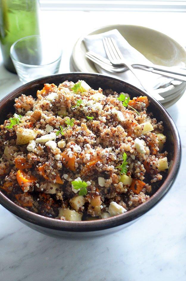 quinoa apple squash salad ppf2.jpg.jpe