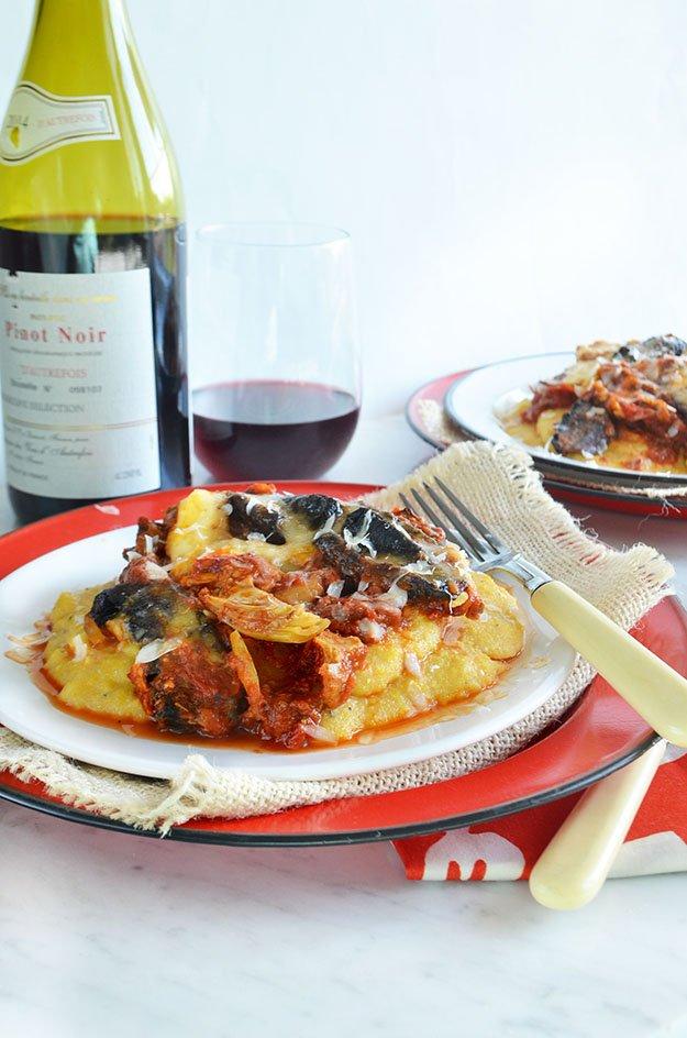 polenta sauce mushrooms ppf2.jpg.jpe