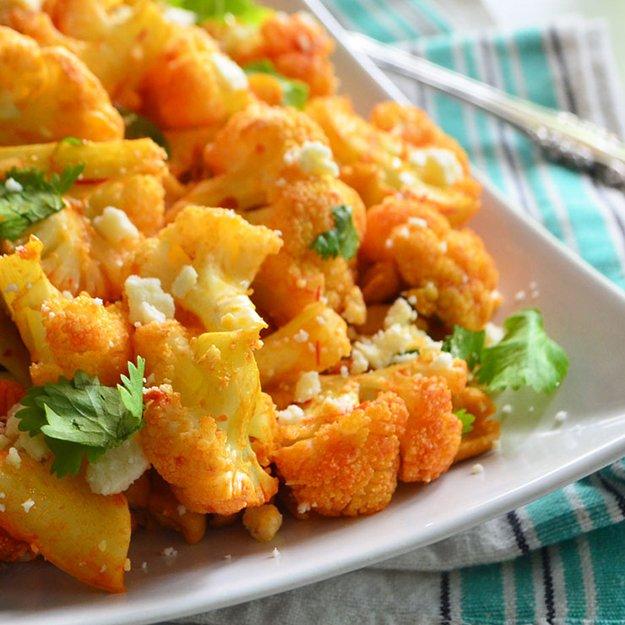 harissa-roasted-cauliflower-2.jpeg.jpe