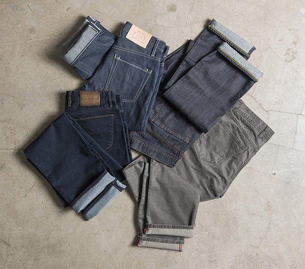 SQS_Jeans_001.jpg.jpe