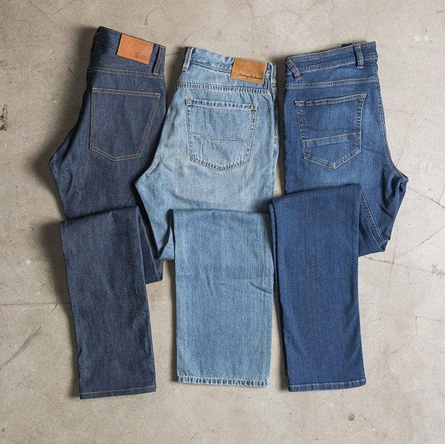 SQS_Jeans_006_Retouch.jpeg.jpe