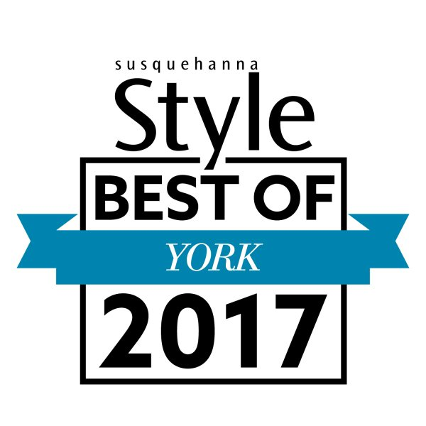Best of YORK LOGO.jpg.jpe