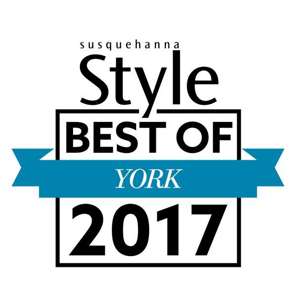 Best of YORK LOGO.jpg.jpe