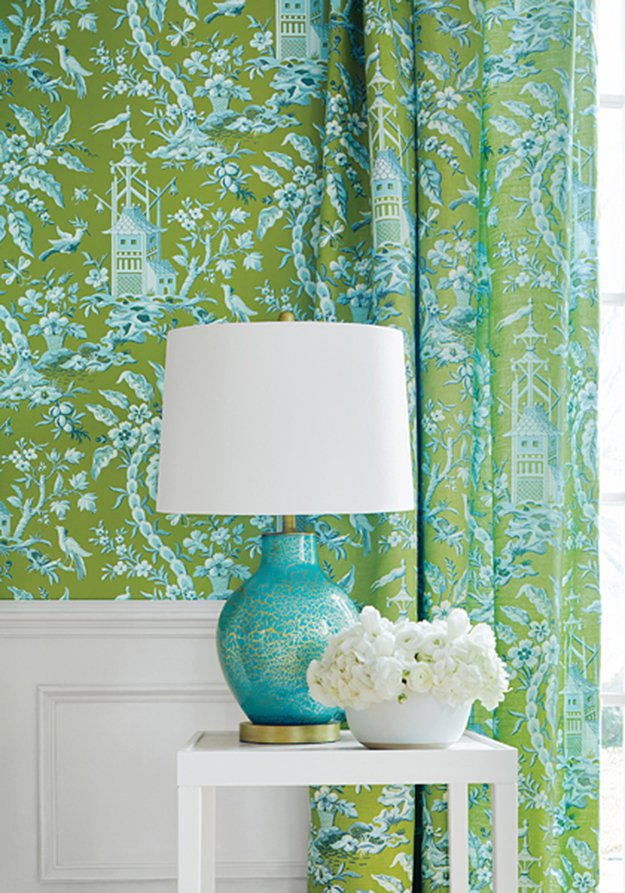 Blog - Chinoiserie Room Scene.jpg.jpe