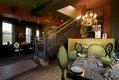 8113-restaurantfenz-7376.jpg.jpe