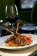 8115-restaurantfenz-7396.jpg.jpe