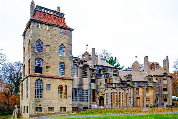Fonthill Castle Jeff Fusco  (1).JPG.jpe