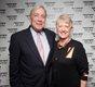 Jerry & Susan Eckert