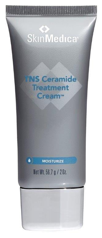 TNS_Ceramide_Treatment_Cream_2oz.jpg.jpe