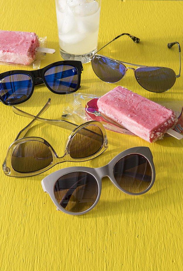 SQS_Sunglasses_02.jpg.jpe