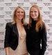 Kate Wood & Katie Keister