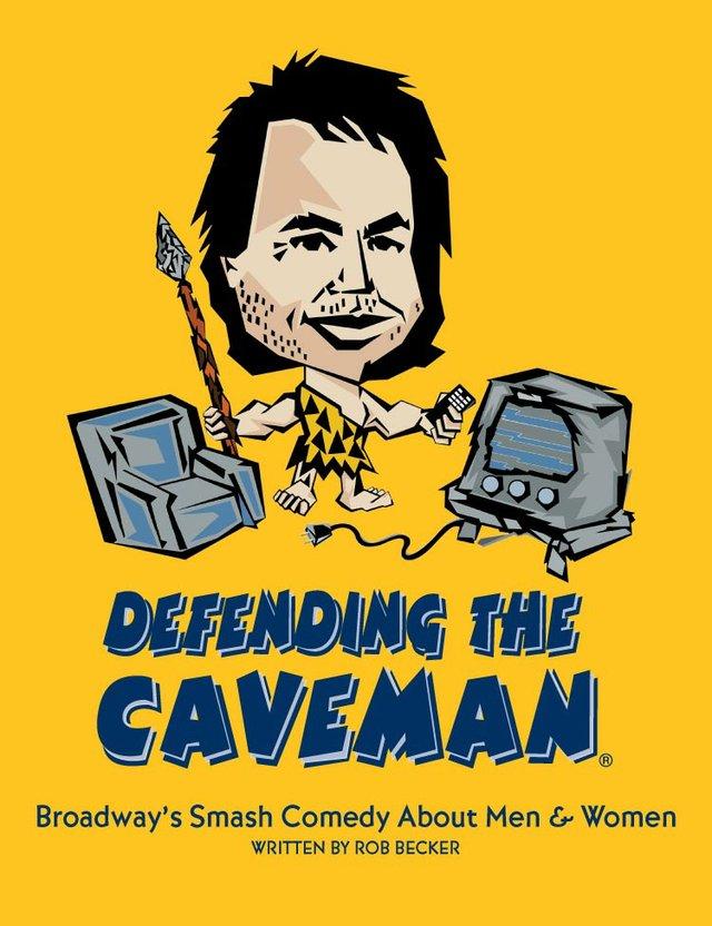 imagesevents7734generic-caveman-logo1-jpg.jpe