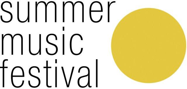 imagesevents7755msc-summermusic-logo-jpg.jpe