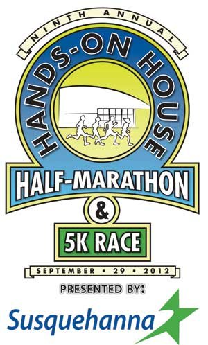 imagesevents7892Hands-on-House-Race-2012-Logo-jpg.jpe