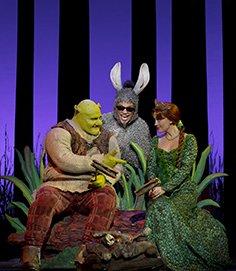 imagesevents792616-ShrekTour-JPG.jpe