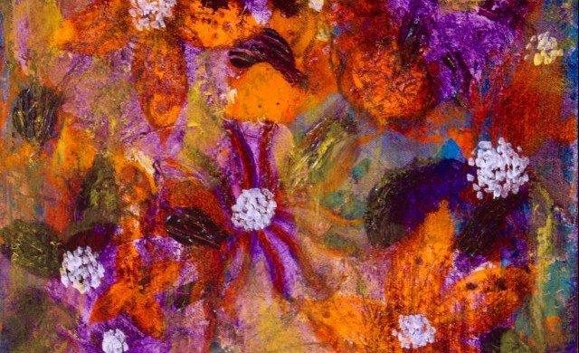 imagesevents8163GoldbeckChristine-flowerPainting-jpg.jpe