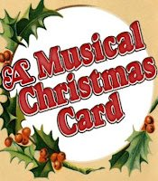 imagesevents8212achristmascard-compressed-JPG.jpe