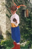 imagesevents8214PussinBootspromopic-jpg.jpe