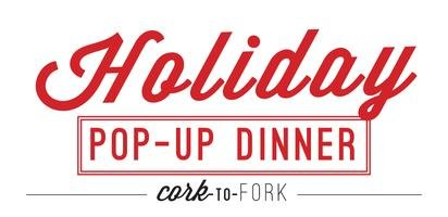 imagesevents8254HOLIDAY-CORK-TO-FORK-LOGO-jpg.jpe