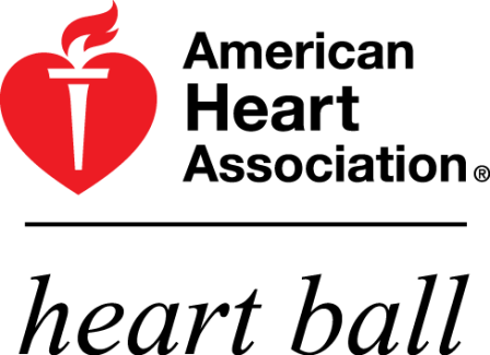 imagesevents8263HeartBall-verticalsmall-png.png