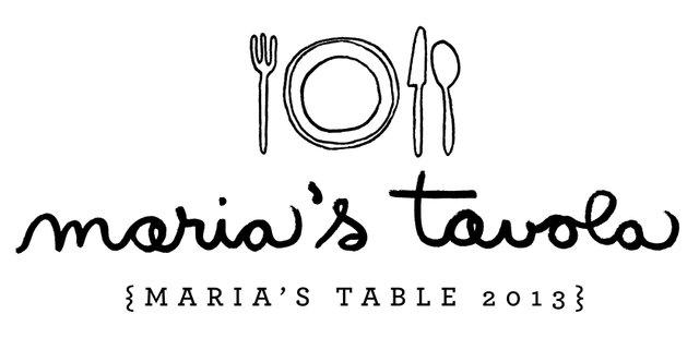 imagesevents8300marias-table-b-w-logo-jpg.jpe