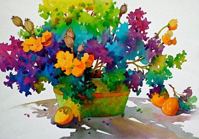 imagesevents8413SummerPaletteSpicer-jpg.jpe