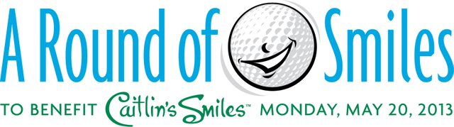 imagesevents8566Round-of-Smiles_Logo-jpg.jpe