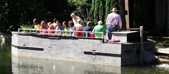 imagesevents8569union-canal-boat-jpg.jpe