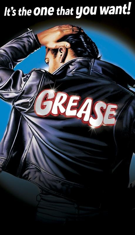 imagesevents8630Grease_Logo2-jpg.jpe
