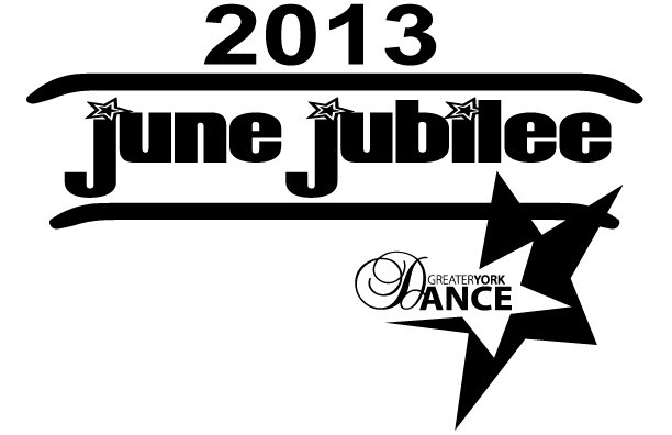 imagesevents8660June-Jubilee2013TICKETLOGO-jpg.jpe